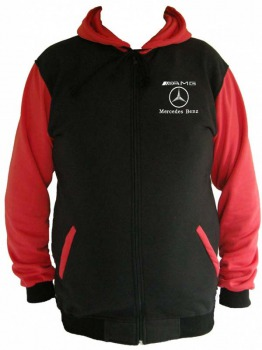 Mercedes Benz AMG Sweatshirt