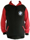 BMW Sweatshirt / Hooded