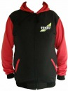 Fendt Tractor Sweatshirt / Hooded