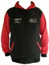 Opel Motor sport Sweatshirt / Hooded