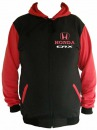 Honda CRX Sweatshirt / Hooded