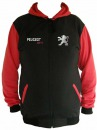 Peugeot Sport Sweatshirt / Hooded